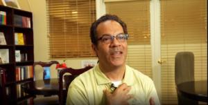 Barry-testimony-video
