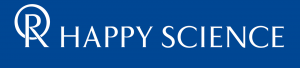 Happy Science Banner