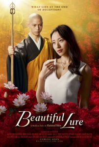 Beautiful Lure Movie