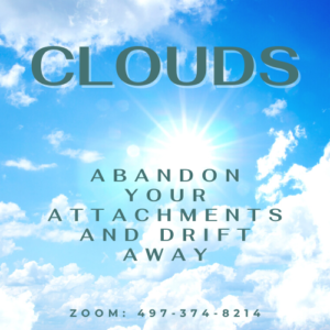 cloud-meditation