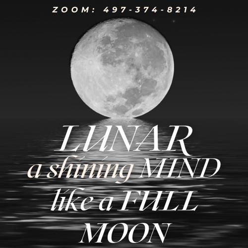 full-moon-meditation