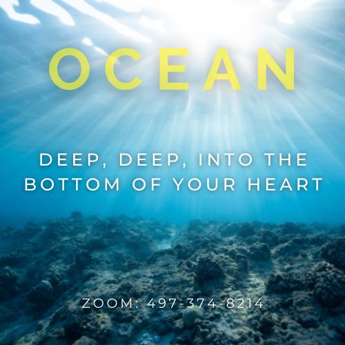 ocean-meditation