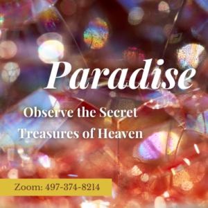 paradise-meditation