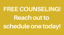 Free Happy Science Counseling