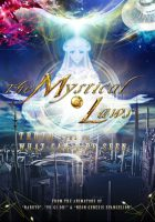 The Mystical Laws