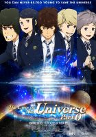 The Laws of Universe Part 0