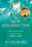 The New Resurrection